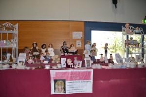 leeanne's doll - www.lee-annesdolls.com.au